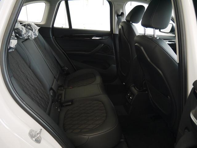 「BMW」「BMW X1」「SUV・クロカン」「兵庫県」の中古車11