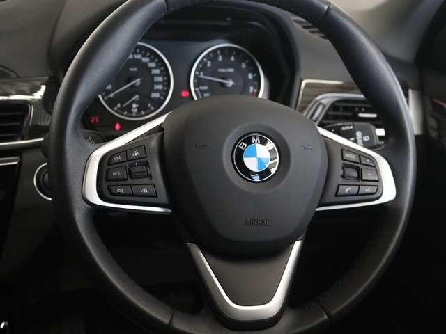 「BMW」「BMW X1」「SUV・クロカン」「兵庫県」の中古車15