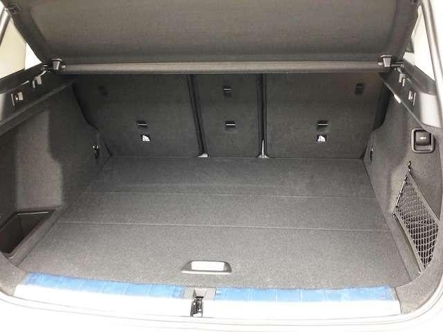 「BMW」「BMW X1」「SUV・クロカン」「兵庫県」の中古車23