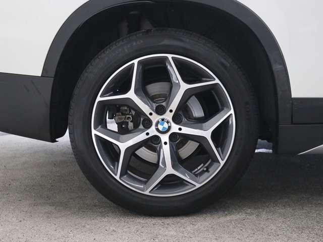 「BMW」「BMW X1」「SUV・クロカン」「兵庫県」の中古車45