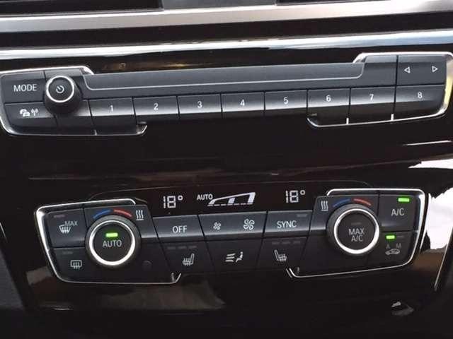 「BMW」「BMW X1」「SUV・クロカン」「兵庫県」の中古車50