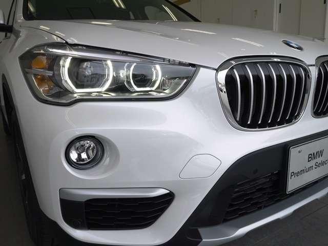 「BMW」「BMW X1」「SUV・クロカン」「兵庫県」の中古車54