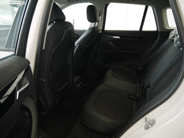 「BMW」「BMW X1」「SUV・クロカン」「兵庫県」の中古車73