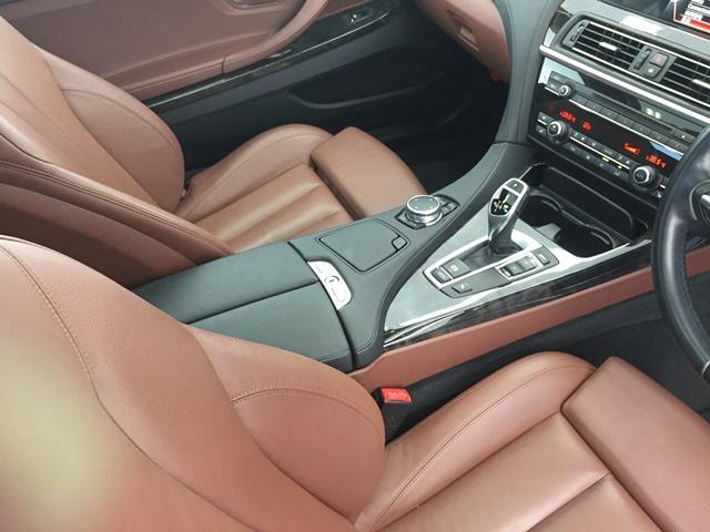 「BMW」「BMW」「クーペ」「兵庫県」の中古車5
