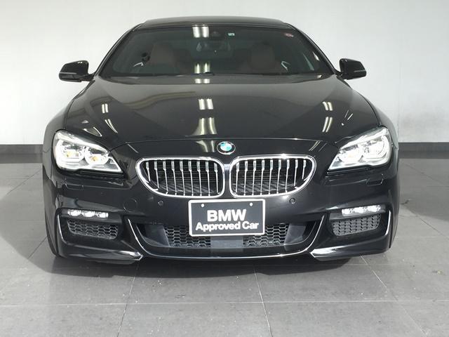 「BMW」「BMW」「クーペ」「兵庫県」の中古車6
