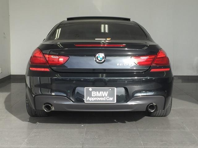 「BMW」「BMW」「クーペ」「兵庫県」の中古車9