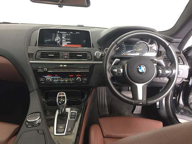 「BMW」「BMW」「クーペ」「兵庫県」の中古車15