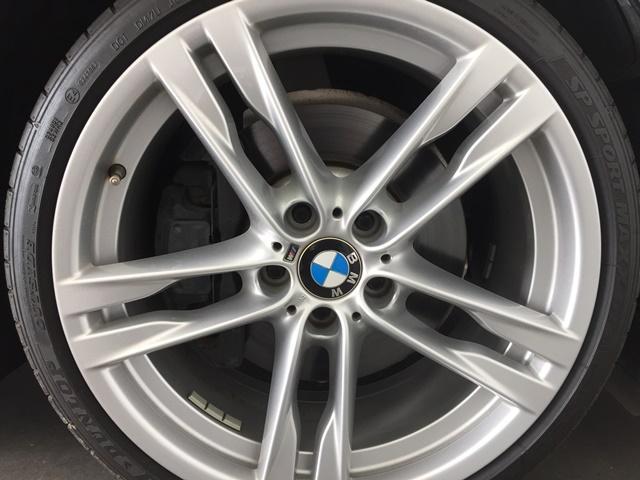 「BMW」「BMW」「クーペ」「兵庫県」の中古車19