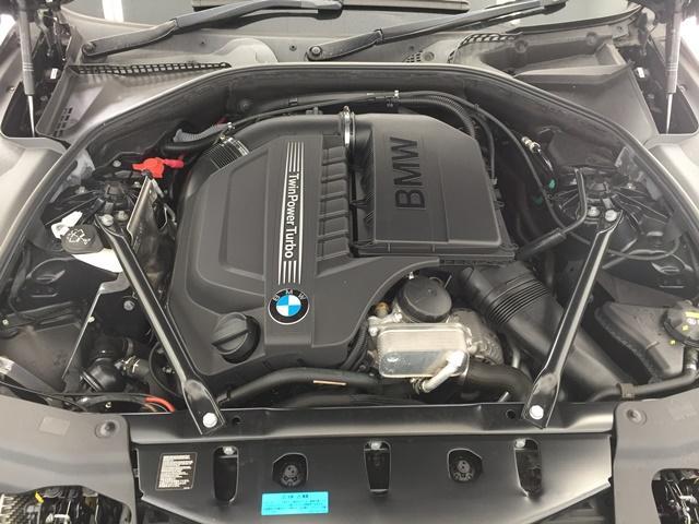 「BMW」「BMW」「クーペ」「兵庫県」の中古車34