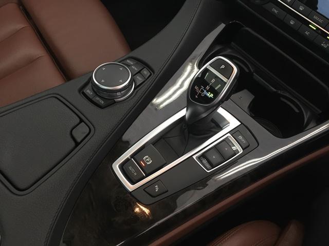 「BMW」「BMW」「クーペ」「兵庫県」の中古車42