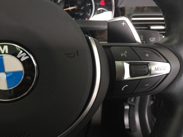 「BMW」「BMW」「クーペ」「兵庫県」の中古車64
