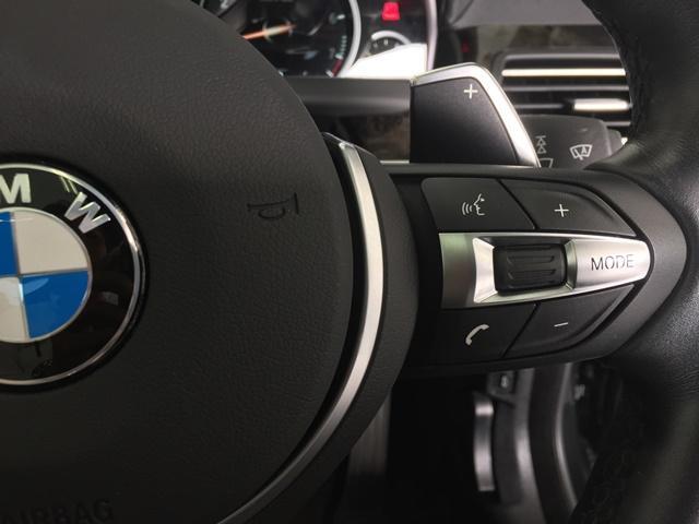 「BMW」「BMW」「クーペ」「兵庫県」の中古車65