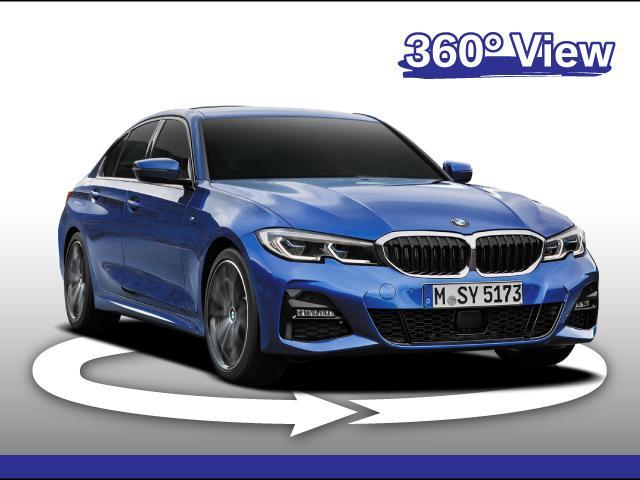 「BMW」「BMW X5」「SUV・クロカン」「兵庫県」の中古車3