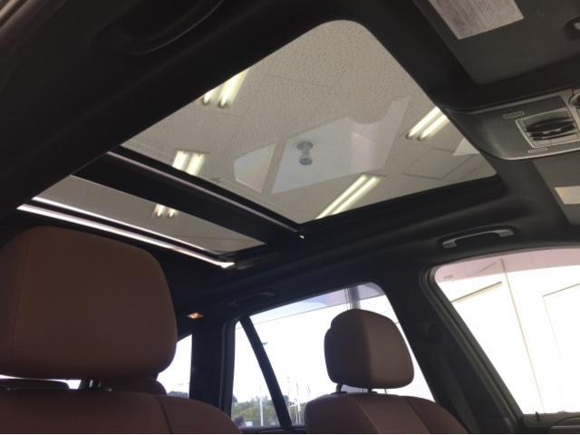 「BMW」「BMW X5」「SUV・クロカン」「兵庫県」の中古車5