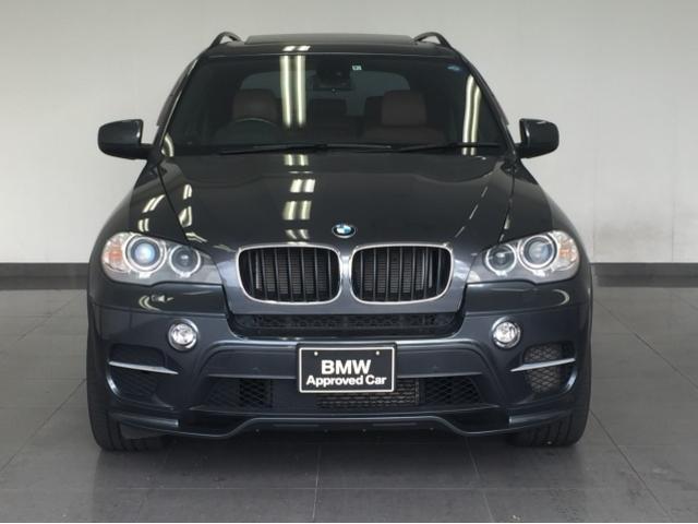 「BMW」「BMW X5」「SUV・クロカン」「兵庫県」の中古車7