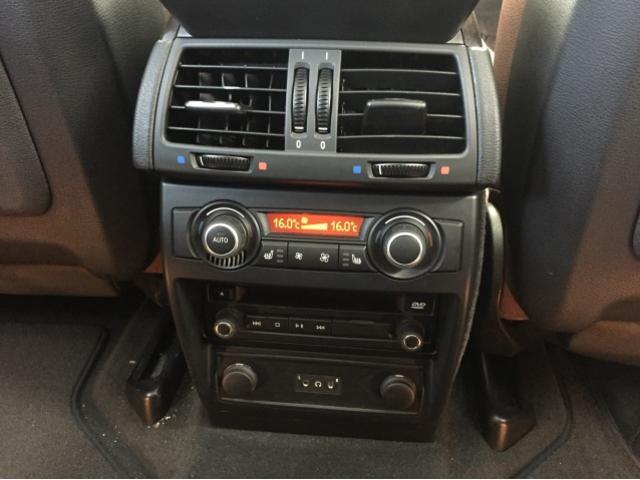 「BMW」「BMW X5」「SUV・クロカン」「兵庫県」の中古車18