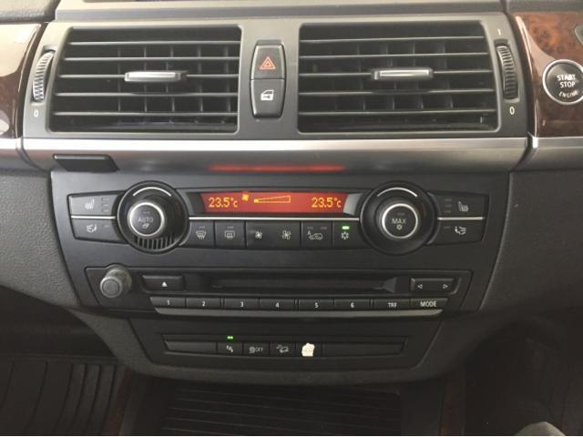 「BMW」「BMW X5」「SUV・クロカン」「兵庫県」の中古車23