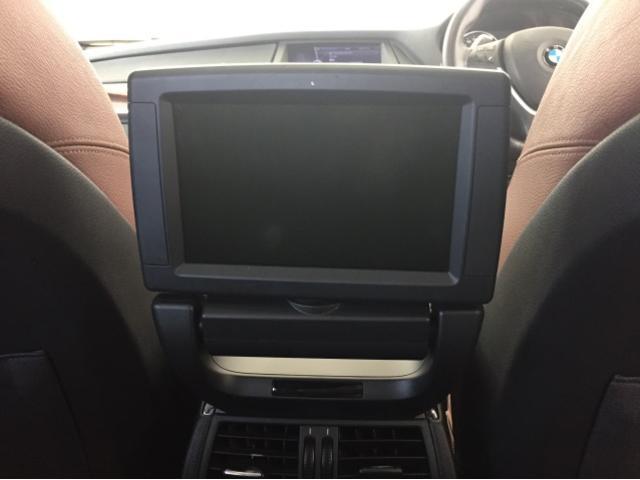「BMW」「BMW X5」「SUV・クロカン」「兵庫県」の中古車43