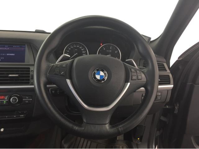 「BMW」「BMW X5」「SUV・クロカン」「兵庫県」の中古車45