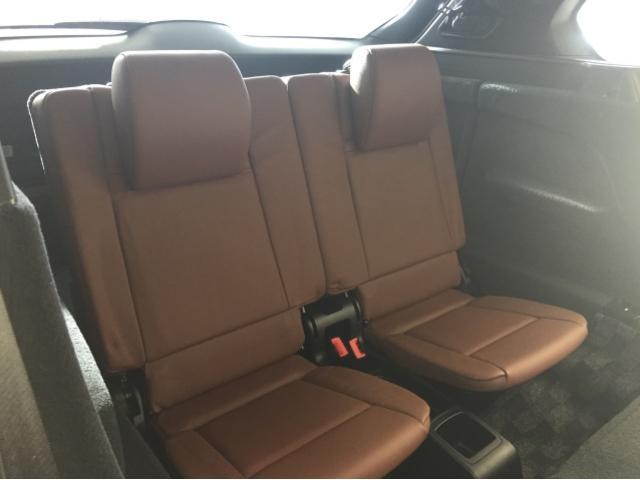 「BMW」「BMW X5」「SUV・クロカン」「兵庫県」の中古車47
