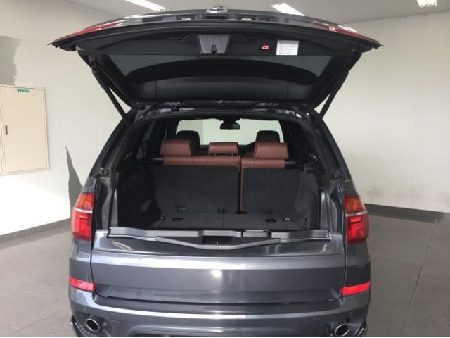 「BMW」「BMW X5」「SUV・クロカン」「兵庫県」の中古車57