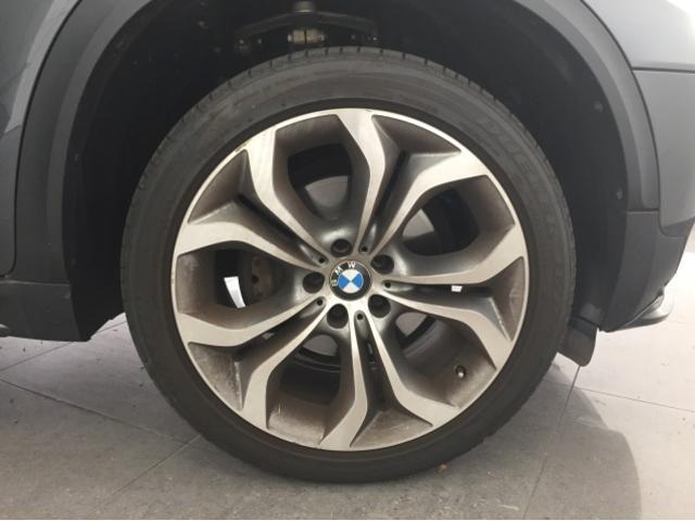「BMW」「BMW X5」「SUV・クロカン」「兵庫県」の中古車63