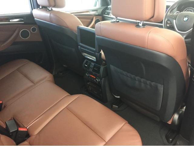 「BMW」「BMW X5」「SUV・クロカン」「兵庫県」の中古車65
