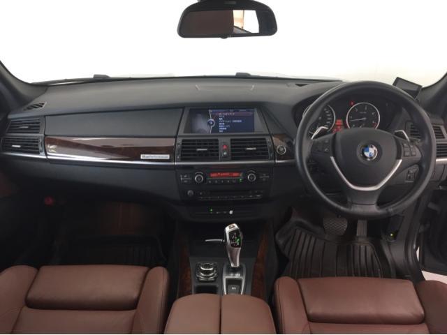 「BMW」「BMW X5」「SUV・クロカン」「兵庫県」の中古車70