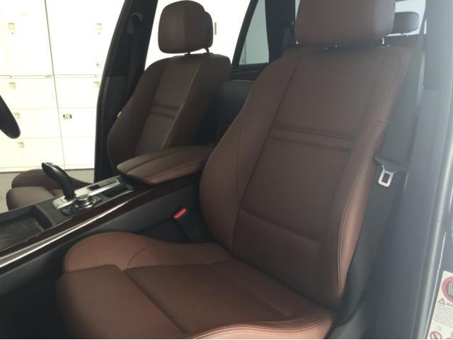 「BMW」「BMW X5」「SUV・クロカン」「兵庫県」の中古車72