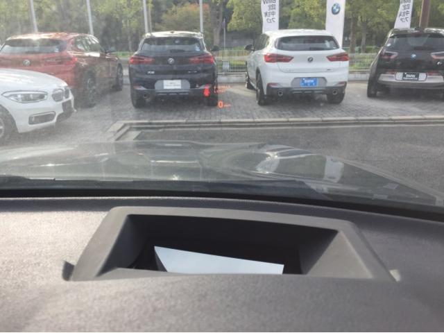 「BMW」「BMW X5」「SUV・クロカン」「兵庫県」の中古車75