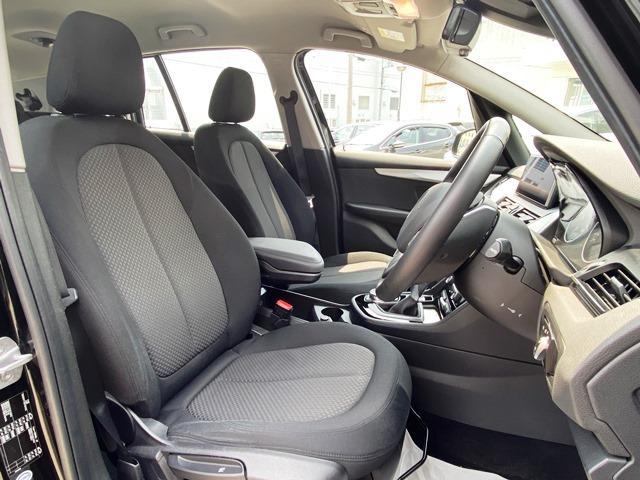 「BMW」「BMW」「ミニバン・ワンボックス」「兵庫県」の中古車13