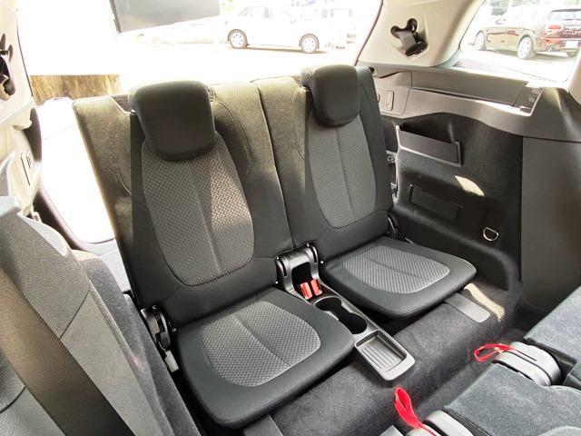 「BMW」「BMW」「ミニバン・ワンボックス」「兵庫県」の中古車15