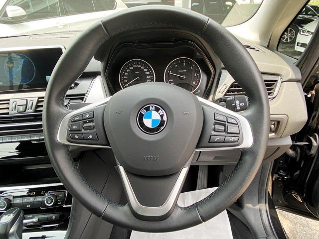 「BMW」「BMW」「ミニバン・ワンボックス」「兵庫県」の中古車16