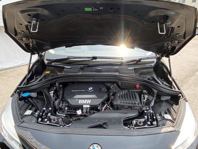 「BMW」「BMW」「ミニバン・ワンボックス」「兵庫県」の中古車17