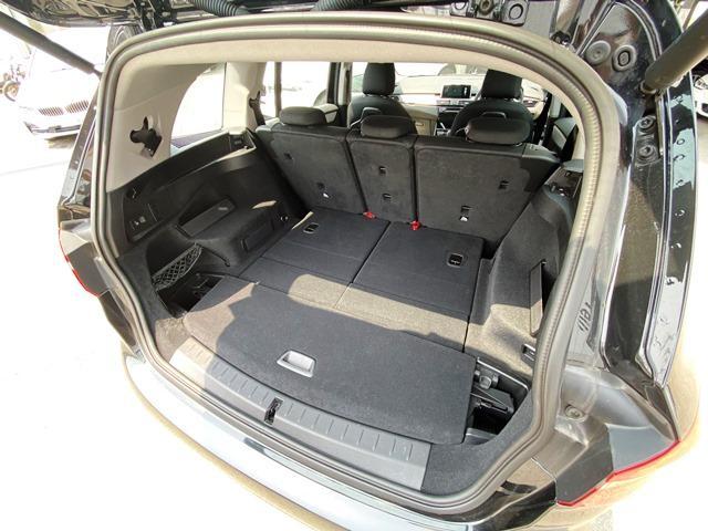 「BMW」「BMW」「ミニバン・ワンボックス」「兵庫県」の中古車18