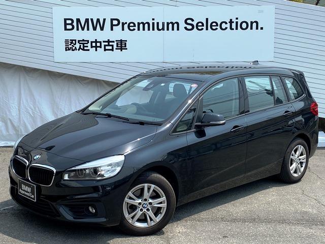 「BMW」「BMW」「ミニバン・ワンボックス」「兵庫県」の中古車22