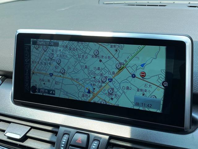 「BMW」「BMW」「ミニバン・ワンボックス」「兵庫県」の中古車34