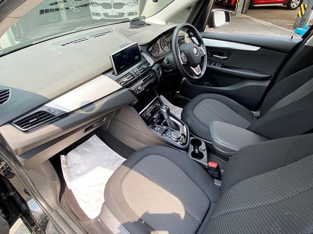 「BMW」「BMW」「ミニバン・ワンボックス」「兵庫県」の中古車46