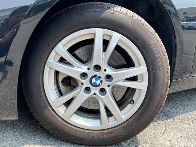 「BMW」「BMW」「ミニバン・ワンボックス」「兵庫県」の中古車50