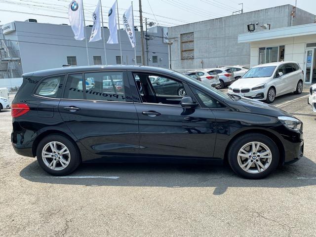 「BMW」「BMW」「ミニバン・ワンボックス」「兵庫県」の中古車52