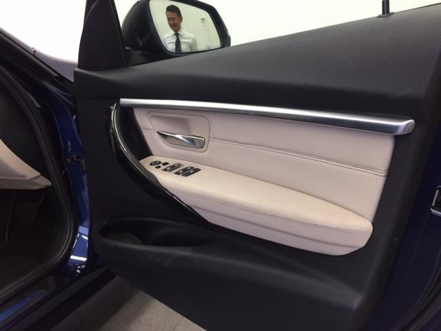 「BMW」「BMW」「セダン」「兵庫県」の中古車40