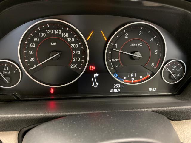 「BMW」「BMW」「セダン」「兵庫県」の中古車47