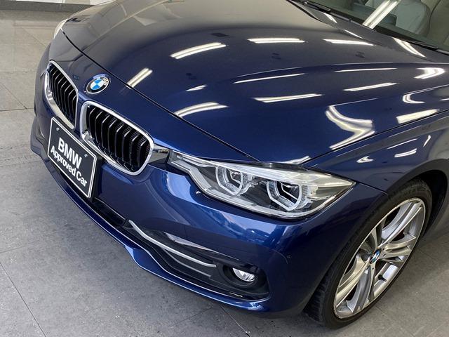 「BMW」「BMW」「セダン」「兵庫県」の中古車58