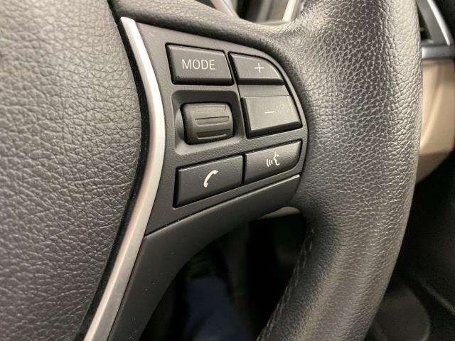 「BMW」「BMW」「セダン」「兵庫県」の中古車69