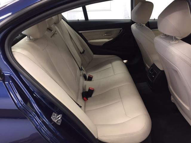 「BMW」「BMW」「セダン」「兵庫県」の中古車75