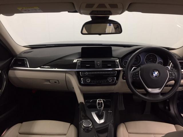 「BMW」「BMW」「セダン」「兵庫県」の中古車76
