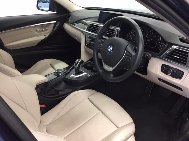 「BMW」「BMW」「セダン」「兵庫県」の中古車77