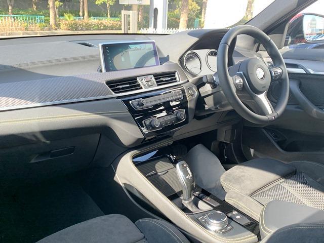 sDrive 18i MスポーツX弊車デモカ-電動トランク(16枚目)