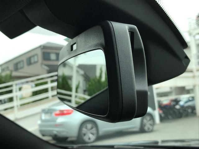「BMW」「BMW M4」「クーペ」「兵庫県」の中古車26