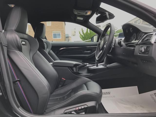 「BMW」「BMW M4」「クーペ」「兵庫県」の中古車40